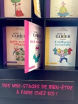Librairie 4