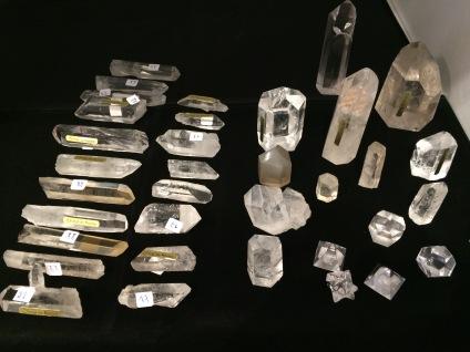 Lithothérapie cristal de roche.JPG