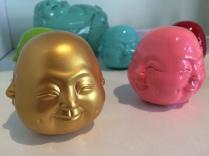 Produits Zen 6