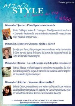 programme-mindstyle-heure-du-thecc81-janv-fecc81v-2018