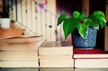 books-2826380_1920