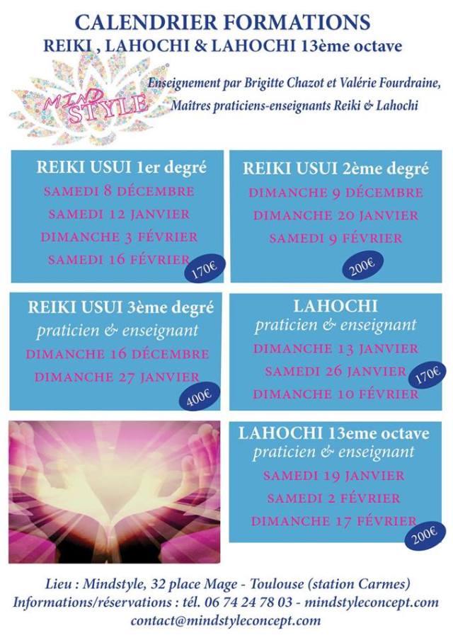 programme formation 8 dec - 17 février