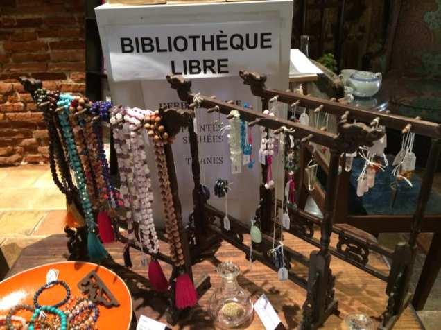 Pause Thé Mindstyle Bibliothèque libre
