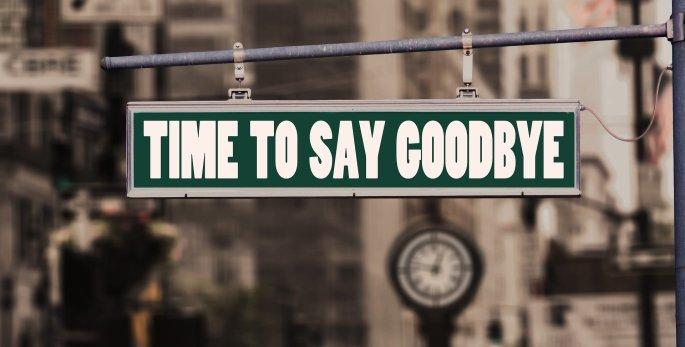 farewell-3258939_1920